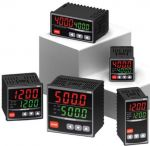 Đồng hồ nhiệt độ Hanyoung AX series: Sản phẩm tối ưu cho ứng dụng phổ thông