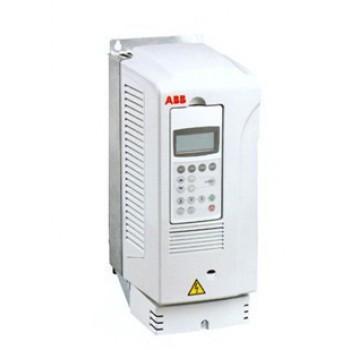 Biến tần ABB ACS800