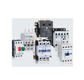 Contactor & Rơle Nhiệt