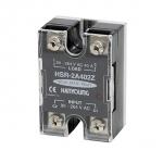 Rơ le bán dẫn 1 pha HSR-2A