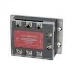 Rơ le bán dẫn 3 pha HSR-3D