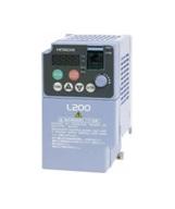 Biến tần Hitachi L200
