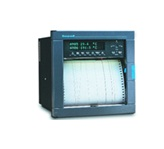 Honeywell Strip Chart Recorder DPR180