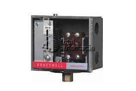 Công tắc áp suất L4079