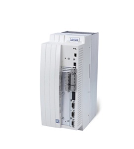 Lenze 9300 Servo Inverters