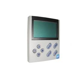 Lenze Keypad