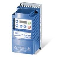Biến tần Lenze SMV IP31