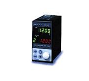 Ohkura Controller EC5300S