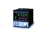 Ohkura Controller EC5500S