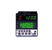 Program Controller EC5600S