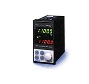 Ohkura Controller EC5700A