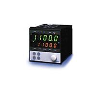 Ohkura Controller EC5800A