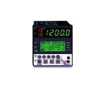 Program Controller EC5900A