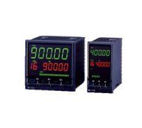 Bộ điều khiển chính xác cao HA901/401