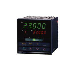 Bộ điều khiển nhiệt độ REX-F9000