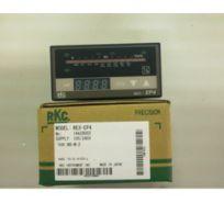Bộ điều khiển định vị van REX-EP/AP