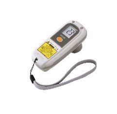 Bộ đo hiển thị nhiệt độ cầm tay