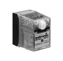 Bộ điều khiển đốt Satronic MMI 962.1 Mod.23