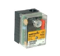 Bộ điều khiển đốt Satronic DKG 972 Mod.10