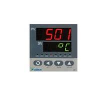Single-Channel Indicator AI-501 / AI-500 / AI-701 / AI-700