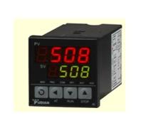 Bộ điều khiển nhiệt độ Yudian AI-508/AI-509