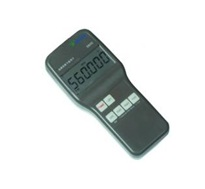 AI-5500 High Peformance Intelligent Handheld Precision Thermometer