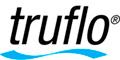 Truflo Flowmeter