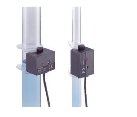Level Proximity Sensor E2K-L