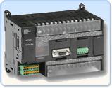 Bộ lập trình – PLC