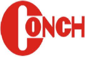 AME bàn giao Bộ đếm Conch Taiwan cho Nhà máy Nhôm