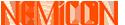 AME bàn giao Encoder Nemicon Japan cho nhà máy Bao Bì