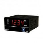 Bộ đo nhiệt độ nhiều kênh TP3