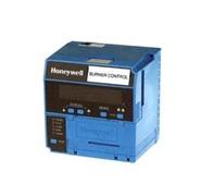 Bộ điều khiển đốt RM7800