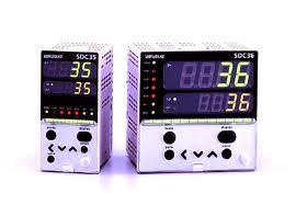 Bộ điều khiển nhiệt độ SDC