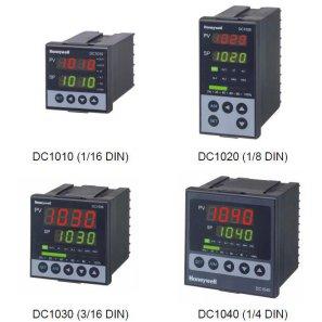 Bộ điều khiển nhiệt độ DC1000 Series