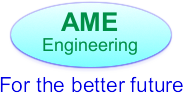 AME Electrical Construction And Trading One Member Co.,Ltd